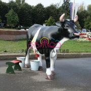 Дойная корова в аренду