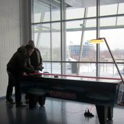 Аренда игровых столов на мероприятие