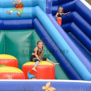 Идеи на праздник для детей