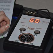Аренда оборудования для проведение викторин