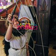 Аттракцион Бриллиантовая рука в аренду на мероприятие или праздник