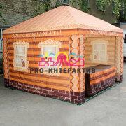 Шатры и палатки в аренду на мероприятие и праздник