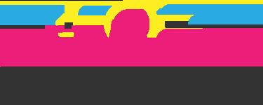 pro_interactive_logo-1