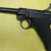 Сборка-разборка оружия  на ваш праздник