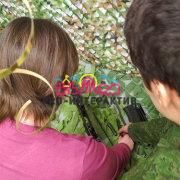 Сборка разборка оружия заказать на военный праздник 23 февраля или 9 мая