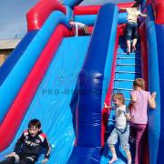 Идеи для праздника для детей