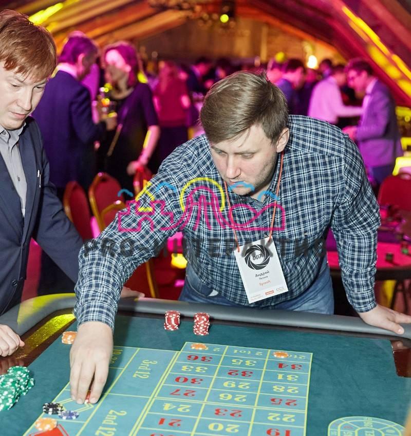 игровые автоматы скачать бесплатно русские