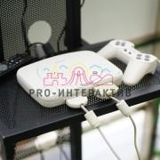 Аренда приставки PS 1