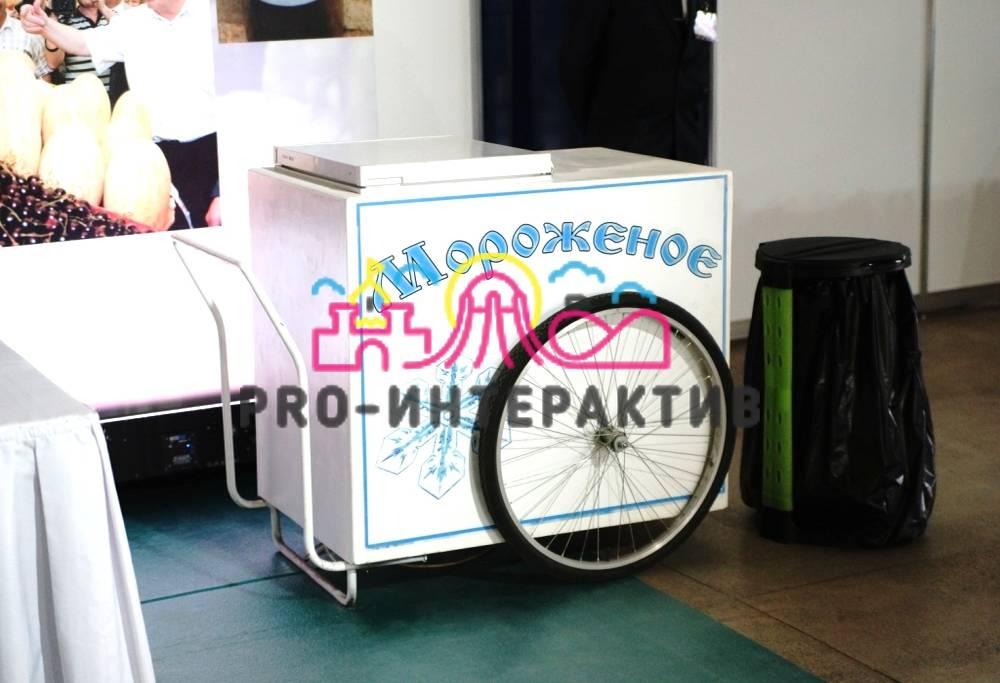 Игровые автоматы casinorussia.com