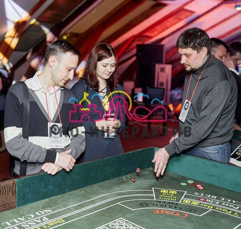 Крепс в московских казино казино миллионъ игровые автоматы реальные деньги