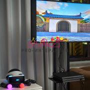 Очки VR на вашем празднике
