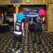 Танцевальная студия в аренду на праздник