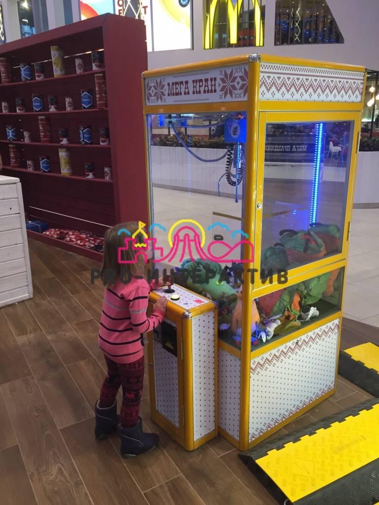 Игровой автомат ghost pirates netent