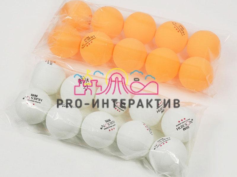 мячи для настольного тенниса в аренду