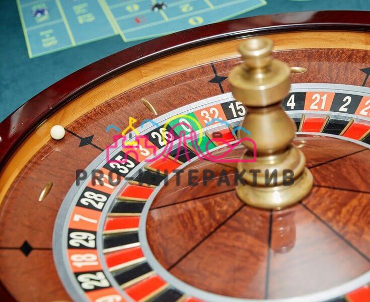 Заказать рулетку для казино игровые_автоматы_без_