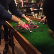 пальчиковый футбол (4)