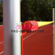 Планка для прыжков в прокат на спортивный праздник