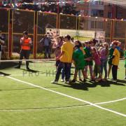Спортивное состязание