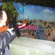 straikbol-tir-2