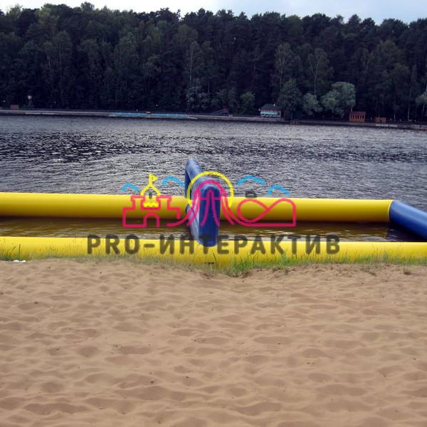 vodnij-volejbol-2