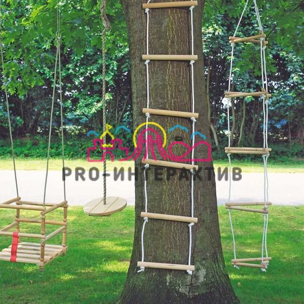 zoom-302660-goki-echelle-de-corde