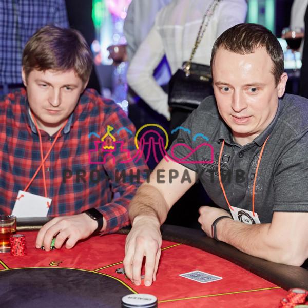 Покер техасский холдем в аренду на вечеринку