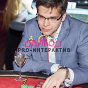 Холдем или спортивный покер