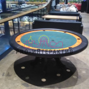 Организация фан-казино на мероприятии