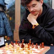 Прокат досок для шахмот