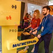 Советские игровые аппараты в аренду