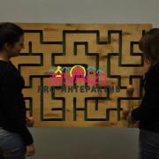 Аренда логических игр