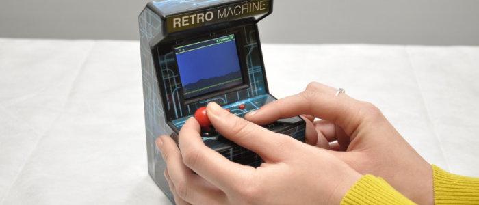 салонные и настольные игры, аренда игровых аппаратов