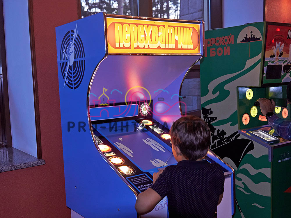 Игровые автоматы в аренду 50 50 казино рулетка на деньги без вложений онлайн