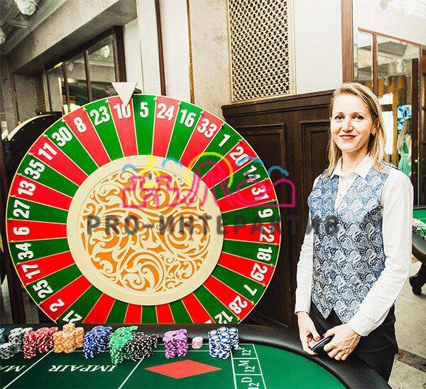 казино фортуна удачи