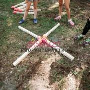 метровые спички игра для тиммбилдинга
