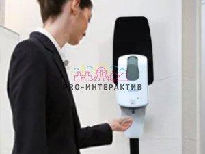 Оборудование для фан-кейтеринга в аренду