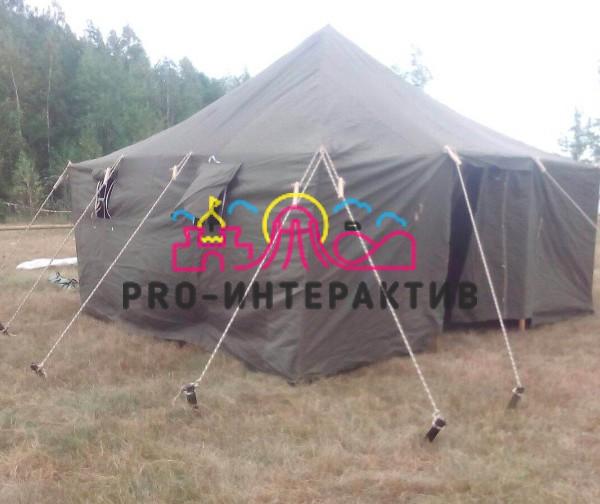 Аренда шатров и палаток на ваше мероприятие