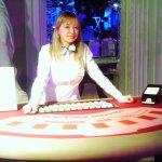 фан-казино блек джек