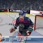 аренда хоккейных видеоигр