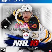 Хоккей 2016