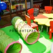 Игры и развлечения для детей