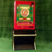 Организация выездного казино на мероприятии