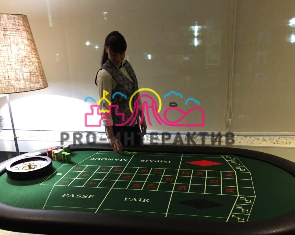Прайс листы на игровые автоматы рулетка казино шахматы онлайнi