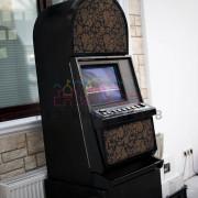 Игровые автоматы для фан-казнио