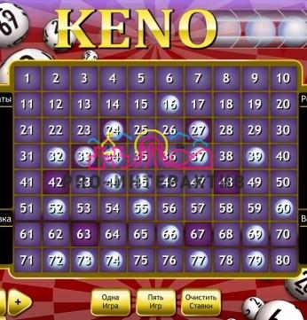 казино и игры в аренду