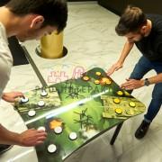 Интерактивные игры на праздник