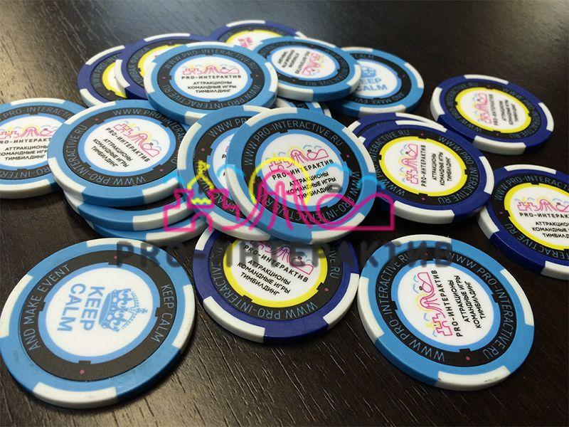 Изготовление фишек казино денежный знак в казино