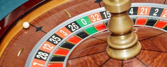 Взять в аренду интернет казино играть лошади скачки автоматы