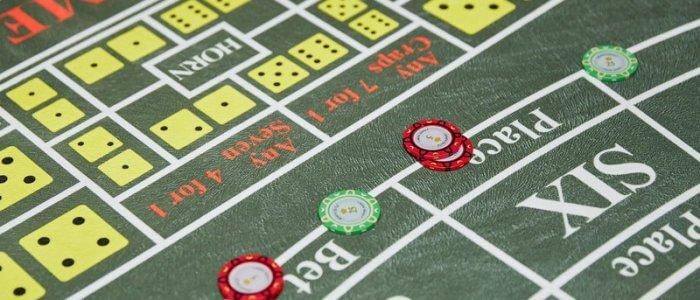 казино на ваше мероприятие