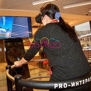 VR Платформа напрокат